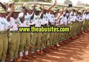 NYSC submits proposal for camp reopening