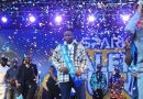 ABU Student Wins The TECNO Spark 4 Talent Hunt Grand Finale