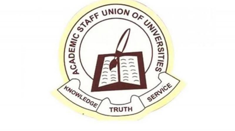 ASUU to FG: Why waste money on IPPIS when UTAS is free? 7