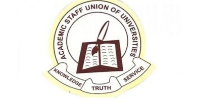 Don't reopen schools until 2021, ASUU tells FG 3