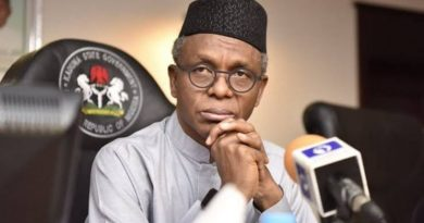 Coronavirus: Kaduna, NorthWest shutdown schools for 30 days 3
