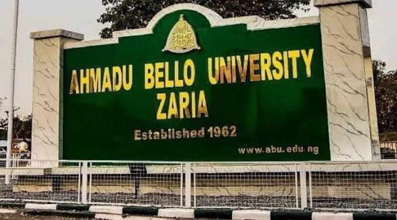 JAMB lists ABU, NDA, UI, UNN, and 3 others for violating admission process 6