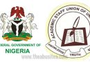 FG's early breach of agreements with ASUU 8