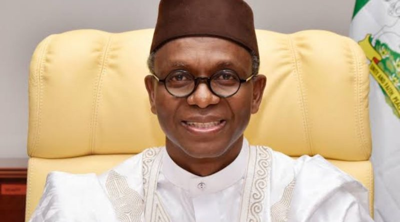 How Education in Nigeria can be salvaged using El-Rufai's model 4