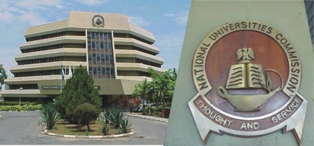 NEC Directs NUC to Develop Digital Learning Platform for universities