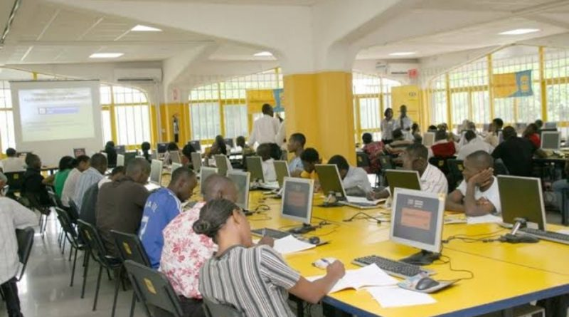 Why Nigerian university students find online learning painful