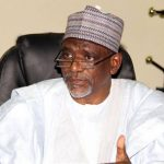 School Resumption Date Of 18th January won't be shifted – FG