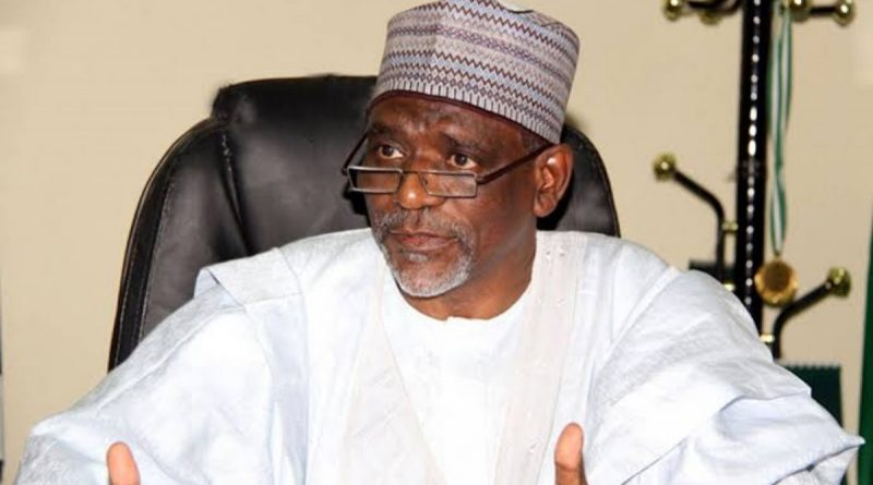 ICPC report on unwholesome practices in varsities unacceptable ― FG