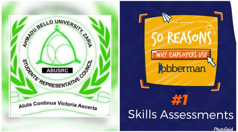 JOBBERMAN PARTNERS ABUSRC ON FREE SOFT SKILLS ONLINE PROGRAM. 6