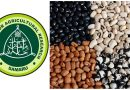 IAR/ABU, AATF begin nationwide on-farm demonstrations of PBR cowpea