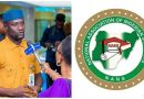 Nigerian students fully support ASUU – NANS President
