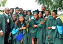 Nigerian Graduates And The Challenges Of Unemployment 7