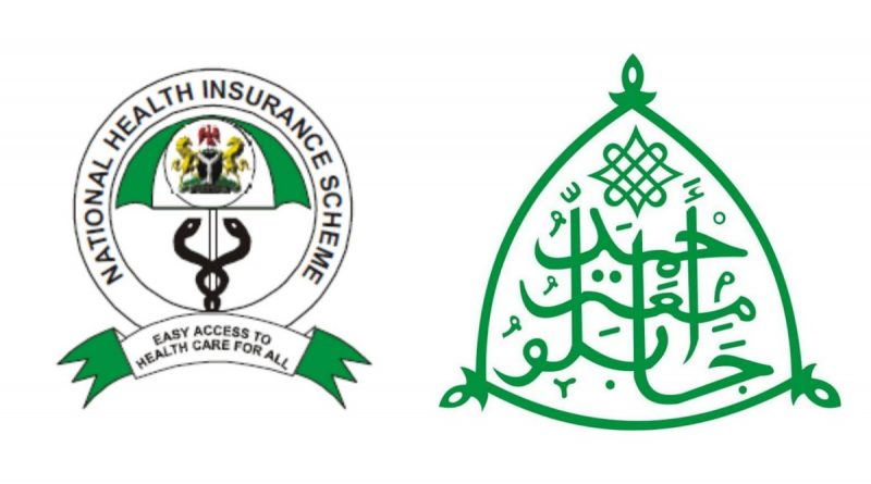 NHIS to begin capturing of all ABU Staff on Wednesday 9