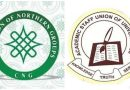 Coalition of Northern Groups appeals to FG on ASUU, education standard