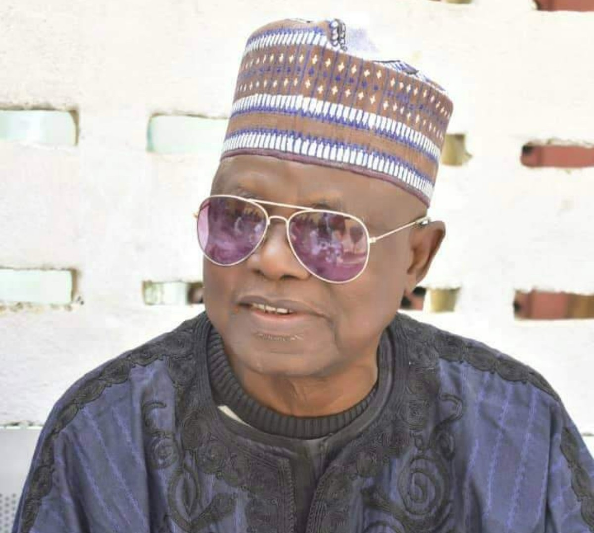 Shehu Atiku: Tribute to an incorruptible judge