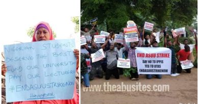 FG, ASUU Please Let Universities Resume Now 5