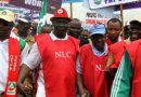 ASUU Strike: NLC Writes Finance Minister Over IPPIS 7