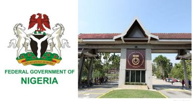 Outrage as FG gives Grants worth Millions to Malaysian University despite ASUU Strike 6