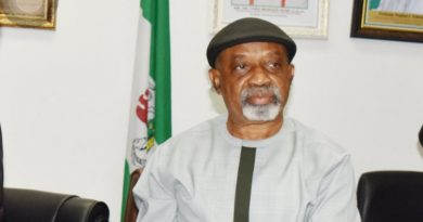 ASUU Strike: We Are Going Back To The Negotiation Table - Ngige 3