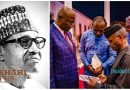 The Buhari in Us: A Masterpiece by an Abusite