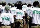 Corps Member To Get N2m For Agriculture – NSPRI