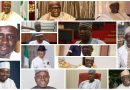 Meet the 25 ABU Zaria Alumni Serving as Senators in the 9th National Assembly