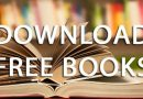 100 Best Sites To Read And Download Free Books Online Legally 7