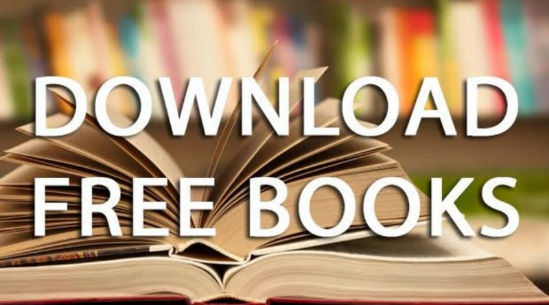 100 Best Sites To Read And Download Free Books Online Legally 10