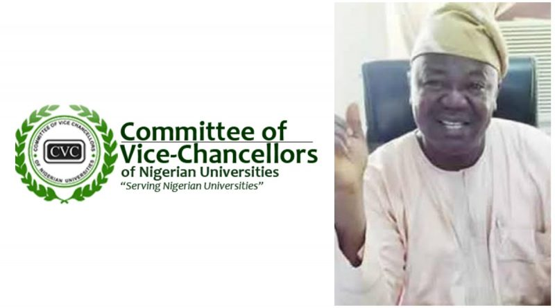 COVID-19: Vice Chancellors, ASUU clash over varsities' resumption