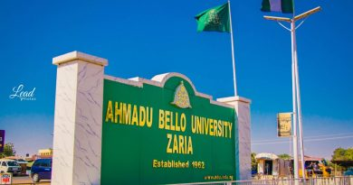 Why ABU Should Abolish Pasting Of Students' Result On The Board And Embrace Online Platform