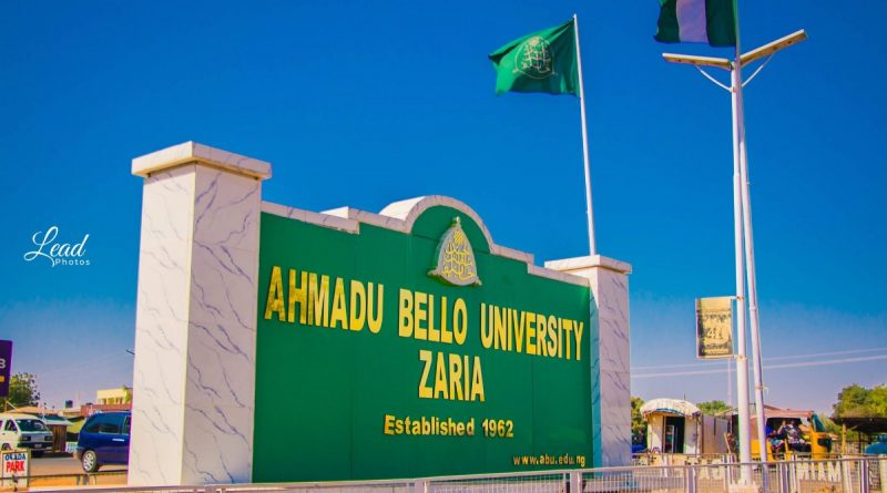 Why ABU Should Abolish Pasting Of Students' Result On The Board And Embrace Online Platform 7