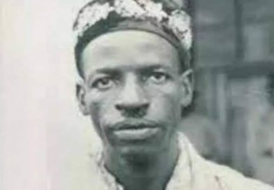 Independent Hero: The memory of Malam Sa'adu Zungur