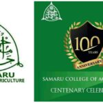 Samaru College of Agriculture at 100: History of the second oldest college of Agriculture in Nigeria