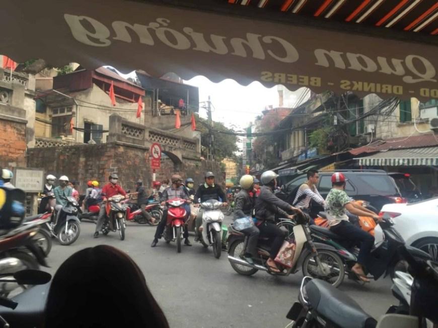 vietnam-intersection