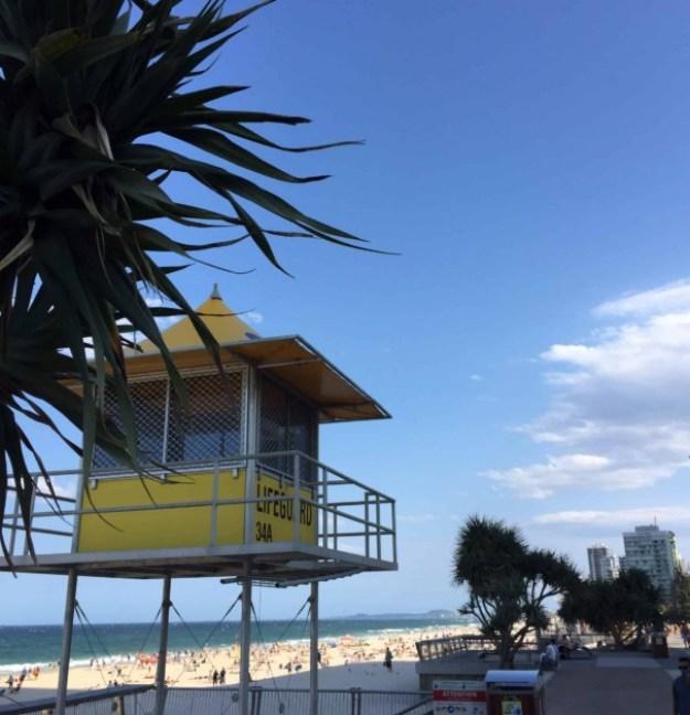 lifeguard-tower-surfers.jpg