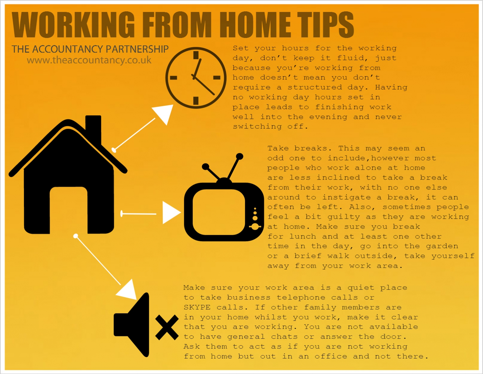 Tips For Home Design