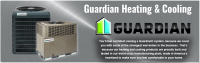 Guardian Air Conditioning Units | Condensers | Outdoor Air ...