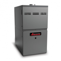 AMH81005CN - 100,000 Btu 80% Afue Amana Gas Furnace