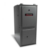 ACVM960805DX - 80,000 Btu 96% Afue Amana Gas Furnace