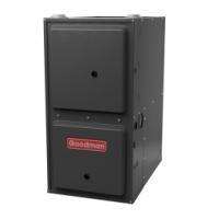 GCSS961005CN - 100,000 Btu 95% Afue Goodman Gas Furnace