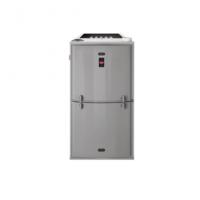 W95PA0851521MSA - 80,000 Btu 95% Afue WeatherKing Gas Furnace