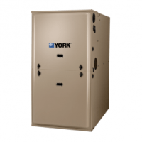 TM9M060B12MP12 - 60,000 Btu 97% Afue York Modulating Gas ...