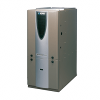 YP9C120D20MP12C - 120,000 Btu 98% Afue York Modulating Gas ...