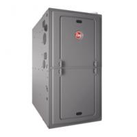 R92PA1001521MSA - 100,000 Btu 92% Afue Rheem Gas Furnace