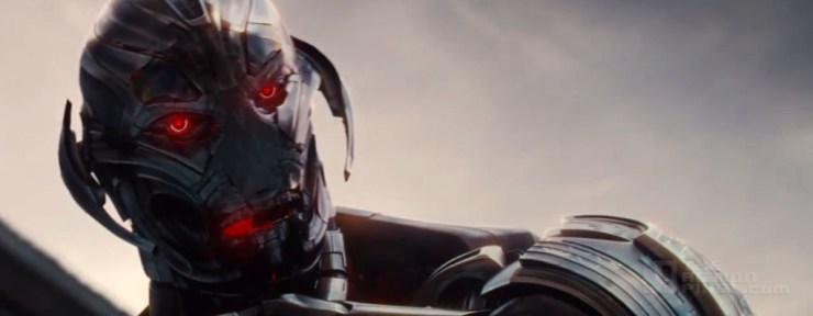 Age Of Ultron @ TheActionPixel.com