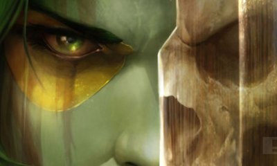 gamora cover art. The ACTION PIXEL @theactionpixel