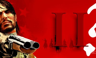 red Dead Redemption 2. Rockstar. The Action pixel. @theactionpixel