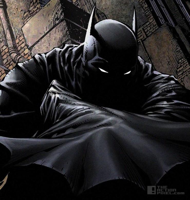 Batman. The action pixel. @theactionpixel Dc comics