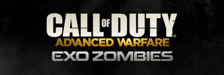 call of duty Advanced warfare exozombes . the action pixel @theactionpixel