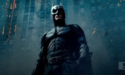 the dark knight. Batman, dc comics. The Action Pixel. @theactionpixel